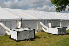 heated tent rental party tent rentals wedding canopy tent rentals edmonton alberta