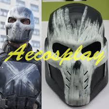 online get cheap halloween helmets aliexpress com alibaba group