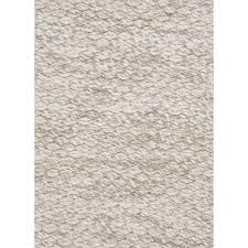 8 by 10 area rugs area rugs stunning home goods rugs dalyn rugs on 8 10 grey area