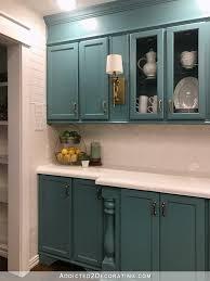 Teal Kitchen Ideas Kitchen Design Layout Ideas 23 Exclusive Ideas 25 Best About