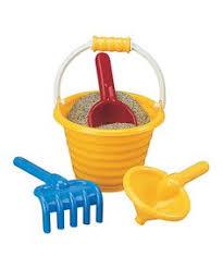 activity garden rock n spin bug preschool toys pinterest