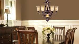 Lowes Dining Room Lights Dining Room Chandeliers Lowes Awesome Lights Trendy Brilliant