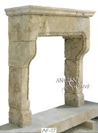 december 2014 antique fireplaces by ancient surfaces