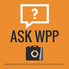 what do most clients underestimate when it comes to their wedding day