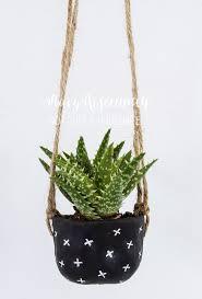 modern hanging planters 570 best plants indoor hanging u0026 diy pots images on pinterest