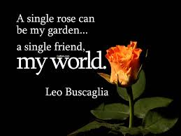 Beautiful Quotes On Love by 60 Most Beautiful Inspirational Friendship Quotes U2013 Inspiring
