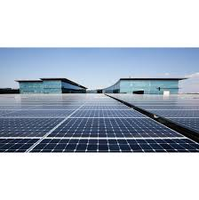 toyota car insurance contact number sunpower completes 8 79 megawatt solar project at toyota motor