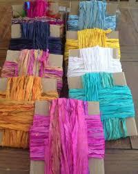 sari silk ribbon what makes recycle sari silk ribbon special floating pearls