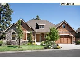 john wieland homes floor plans 8749 se margie way happy valley or 97086 mls 16245286 redfin