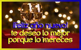 imagenes feliz año nuevo 2016 httpwww felizanonuevo 2016frases com201512tarjetas de feliz ano