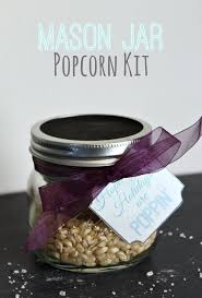 Cute Homemade Gifts by 105 Best Homemade Gift Ideas Images On Pinterest Homemade Gifts