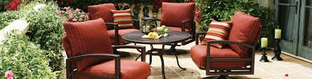 Sling Replacement Outdoor Patio Furniture by Cushions Tropitone Chairs Tropitone Chaise Lounge Sling