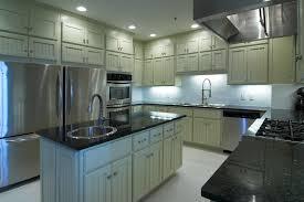 White Kitchen Black Countertop - 63 beautiful traditional kitchen designs designing idea