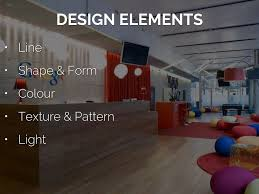 home design basics cool the basics of interior design images home design cool with