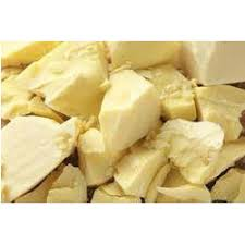 where to buy edible cocoa butter cocoa butter manufacturers suppliers wholesalers