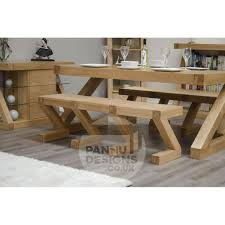 product categories benches pannu furniture designs ltd