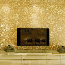 Home Design 3d Textures by Online Get Cheap 3d Texture Aliexpress Com Alibaba Group