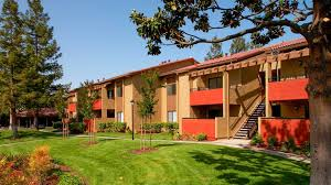 de anza college de anza housing uloop