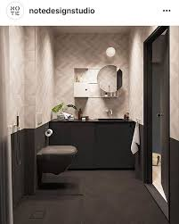 Minosa Bathroom Design Of The Year 2016 Hia Nsw Housing by 632 Best Bathroom Images On Pinterest Bath Gifts And Live