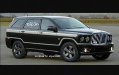 wagoneer jeep 2015 pin by nickolas supercar on 2015 2016 2017 2018 new cars and old