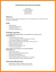 skills resume exles skills on resume exles thisisantler shalomhouse us