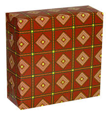 indian wedding gift box birmingham manufacturers and suppliers of asian sweet boxes