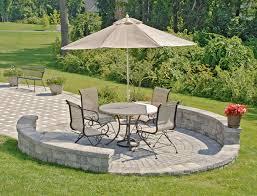 wonderful unique patio designs unique furniture outdoor patio