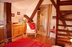 chambre d hotes mulhouse chambre d hôtes kirsch près de bâle suisse et de mulhouse à