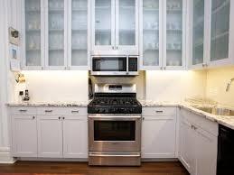 Million Dollar Kitchen Designs Million Dollar Contractor Diy