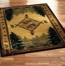 Places To Buy Area Rugs Where To Buy An Area Rug Area The Dump Area Rugs Rug Wool Rugs