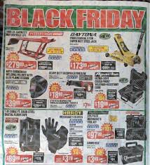 grizzly tools black friday sale harbor freight black friday ad 2017 shop the best harbor freight