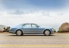 bentley phantom price 2017 bentley mulsanne 2017 6 75l v8 in qatar new car prices specs