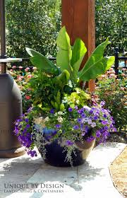 gardening part pot click image to find more home decor pinterest