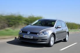 volkswagen golf s 1 2 tsi vw golf 1 2 tsi vs ford focus 1 0