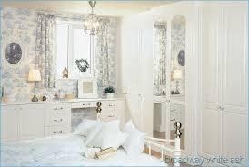 White Ash Bedroom Furniture Bedroom Furniture Bedrooms Interior Designs North East
