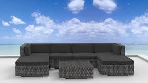 az patio heaters 9 500 btu propane tabletop patio heater u0026 reviews