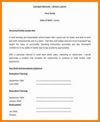 Resume Bio Template 100 Bio Data Resume Sample Download Blank Resume Template