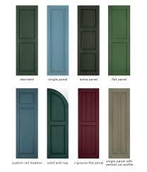 kitchen window shutters interior best 25 interior shutters ideas on rustic interior