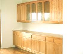 Dining Room Cabinets Bathroom Astonishing Images About Dining Room Built Buffet