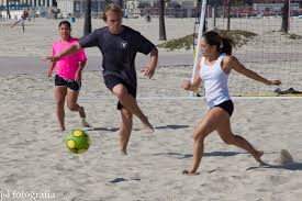 volitude sports beach soccer gallery