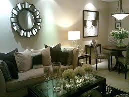 home interior ebay stylish ebay living room kleer flo