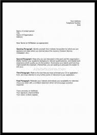 Best Resume Formate by Examples Of Resumes Best Resume For Your Job Search Livecareer