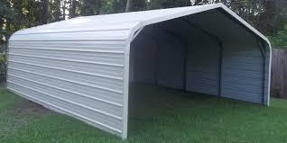 open carports 895 carports garages sheds metal buildings absolute buildings