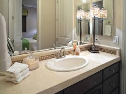 small bathroom layout ideas with shower top 48 terrific washroom design small bathroom plans layout toilet