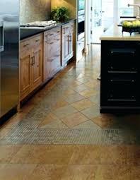 Ceramic Tile Kitchen Floor Designs Kitchen Floor Tile Pretty Ceramic Tile Kitchen Floor Designs