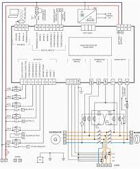 peugeot relay wiring diagram and schematics bright 207 ansis me