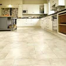 kitchen flooring ideas vinyl vinyl kitchen flooring fitbooster me