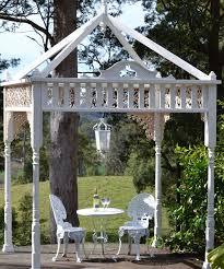 Wedding Arches Hire Adelaide Wedding Arbor Ideas