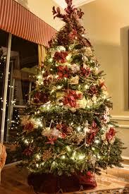 marvellous ideas professional christmas decorators innovative