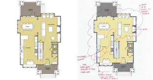 craftsman floorplans craftsman bungalow house plans bungalow company